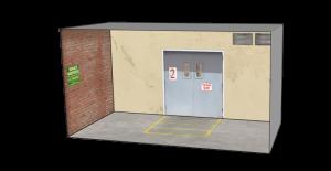 Gem Warehouse