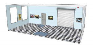 Broekema Auto Sales - New!