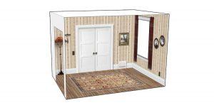 Carlson's House - New!