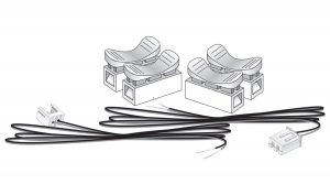 Extension Cable Kit